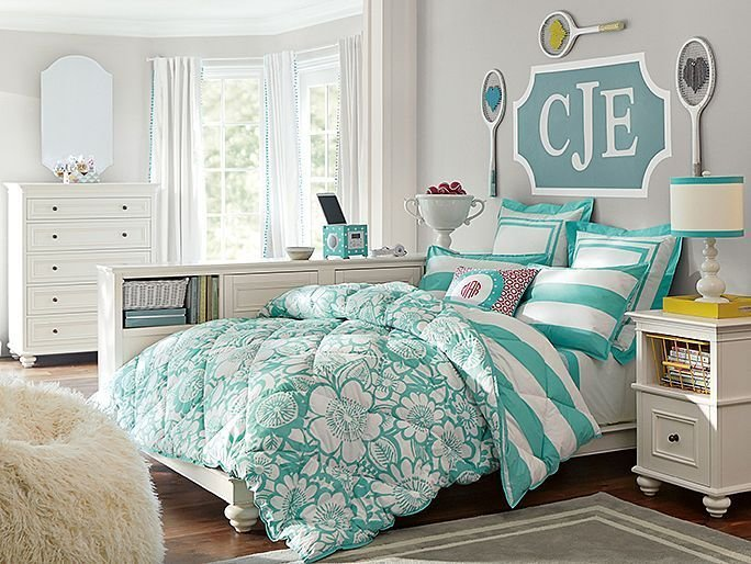 Best 630 Best Pottery Barn T**N Images On Pinterest Pbteen With Pictures