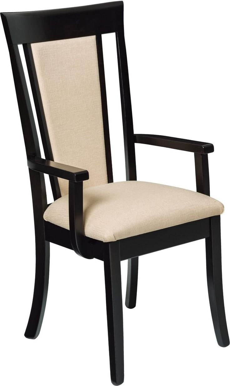 Best 25 Upholstered Arm Chair Ideas On Pinterest Living With Pictures