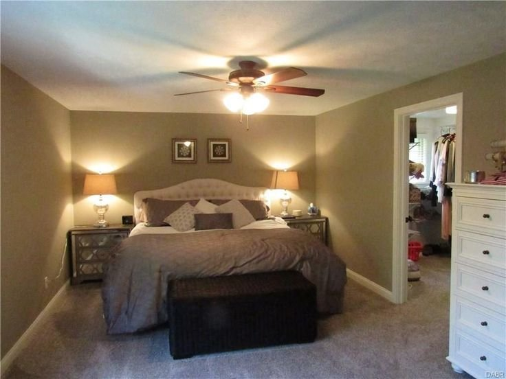 Best 25 Tri Level Remodel Ideas On Pinterest Tri Split With Pictures