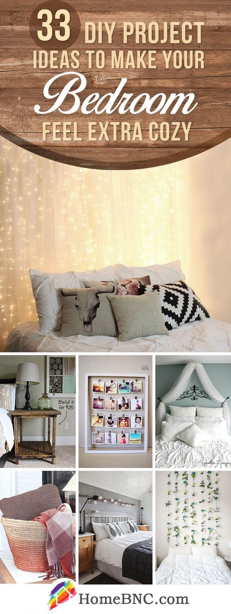 Best 25 Cozy Bedroom Ideas On Pinterest Cozy Bedroom With Pictures