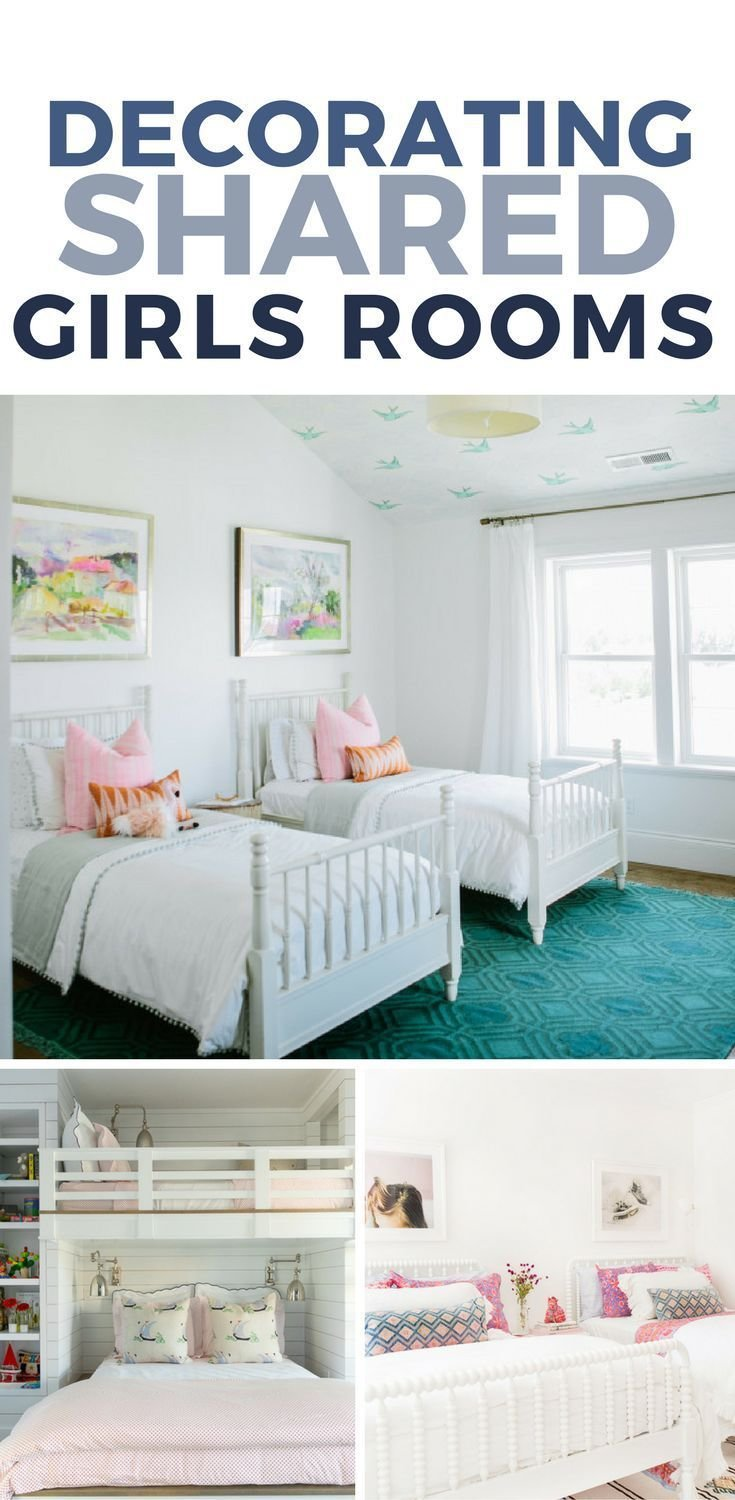 Best Kids Room Decorating Ideas Sharp Home Design With Pictures