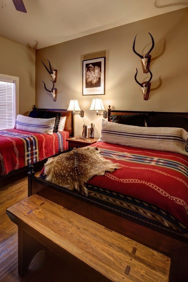 Best 25 Southwestern Bedroom Decor Ideas On Pinterest With Pictures