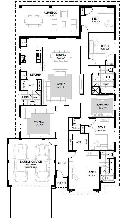 Best Over 35 Large Premium House Designs And House My Dream With Pictures