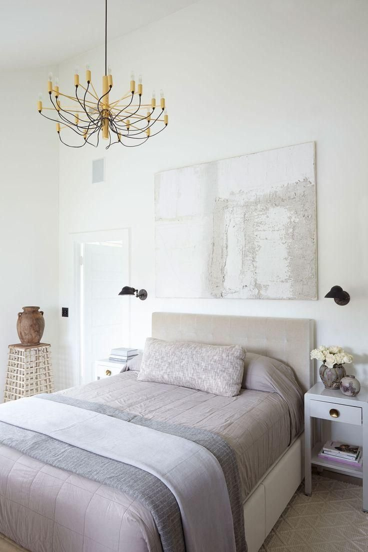 Best 25 Soft Grey Bedroom Ideas On Pinterest Living With Pictures