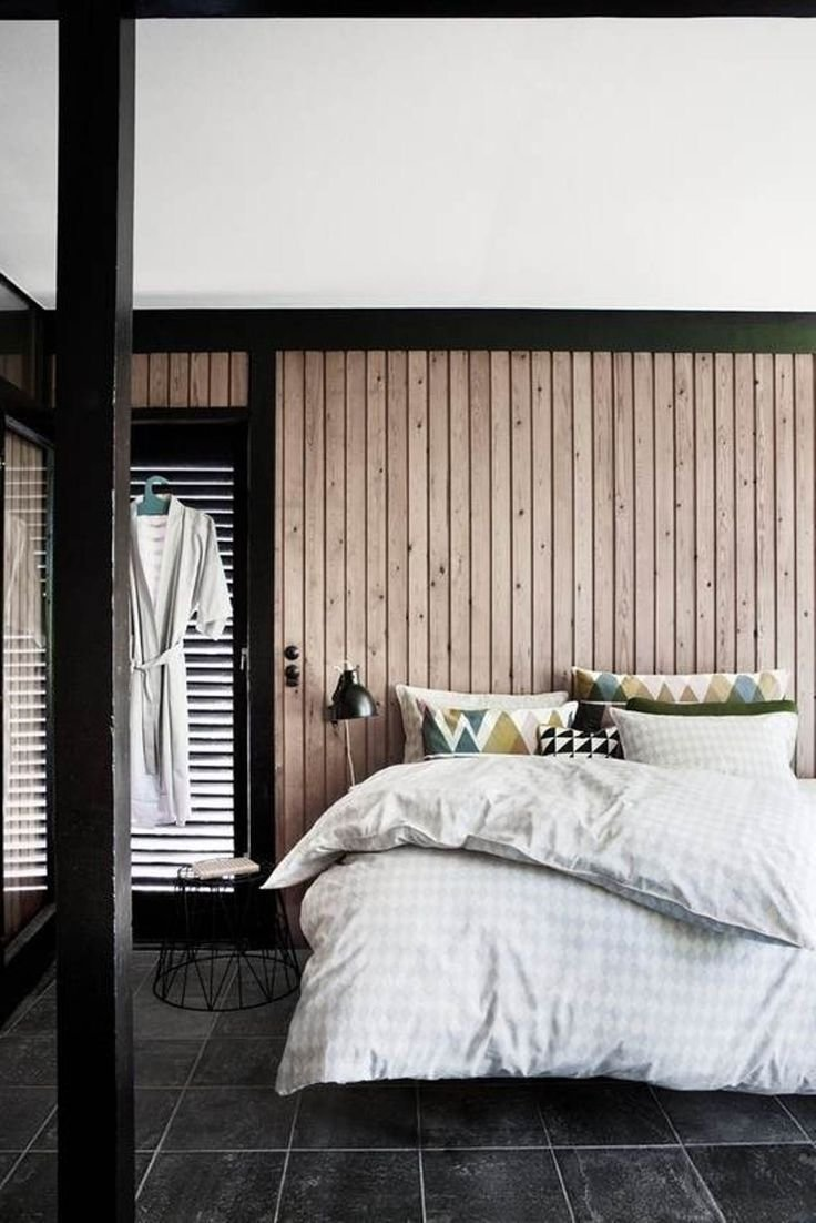 Best 25 *D*Lt Bedroom Ideas Ideas On Pinterest Grey Bedrooms Decorating T**N Bedrooms And With Pictures