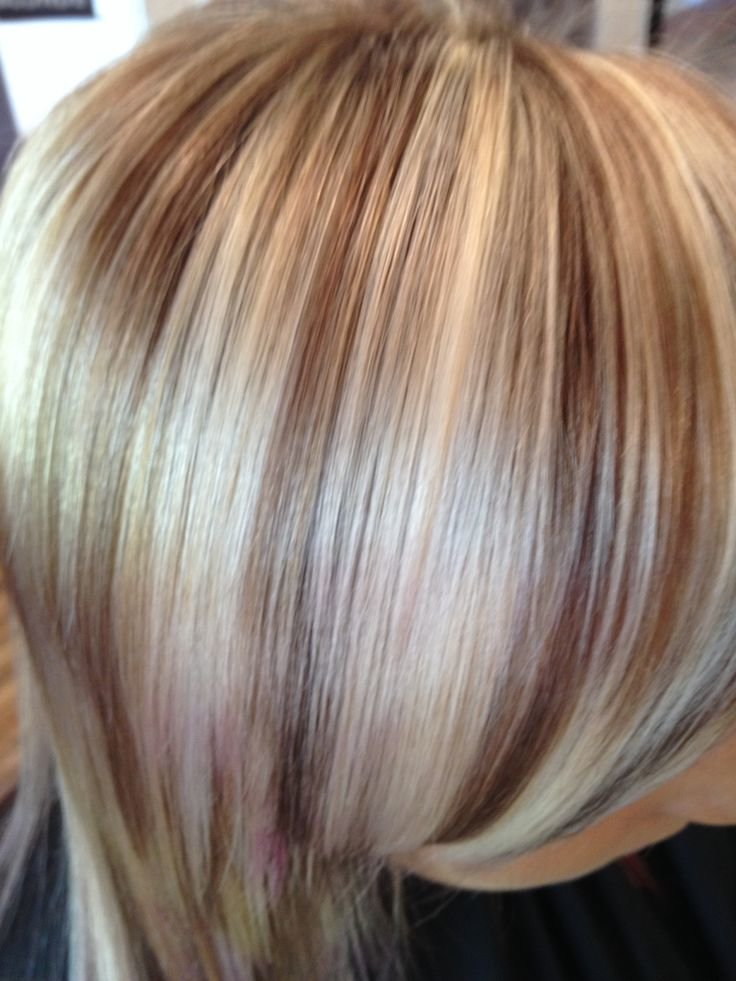 Free 14 Best Paul Mitchell Images On Pinterest Hair Color Wallpaper