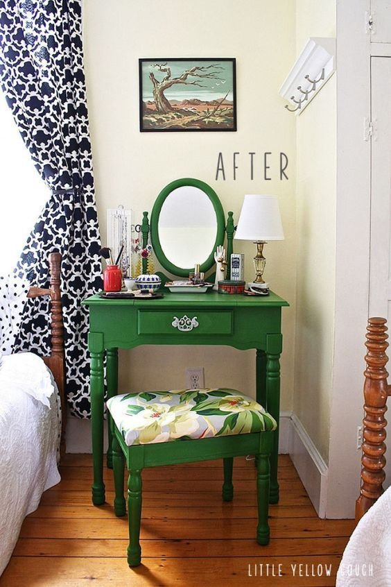 Best 25 Diy Dressing Tables Ideas On Pinterest Diy With Pictures