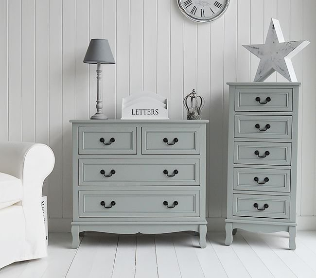 Best 25 Grey Painted Furniture Ideas On Pinterest Diy With Pictures