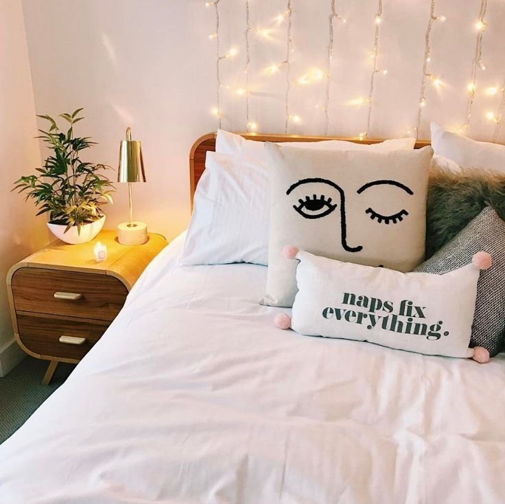Best 25 Zalfie House Ideas On Pinterest Zoella New With Pictures
