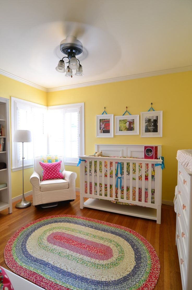 Best 11 Best Yellow Baby Rooms Ideas Images On Pinterest With Pictures