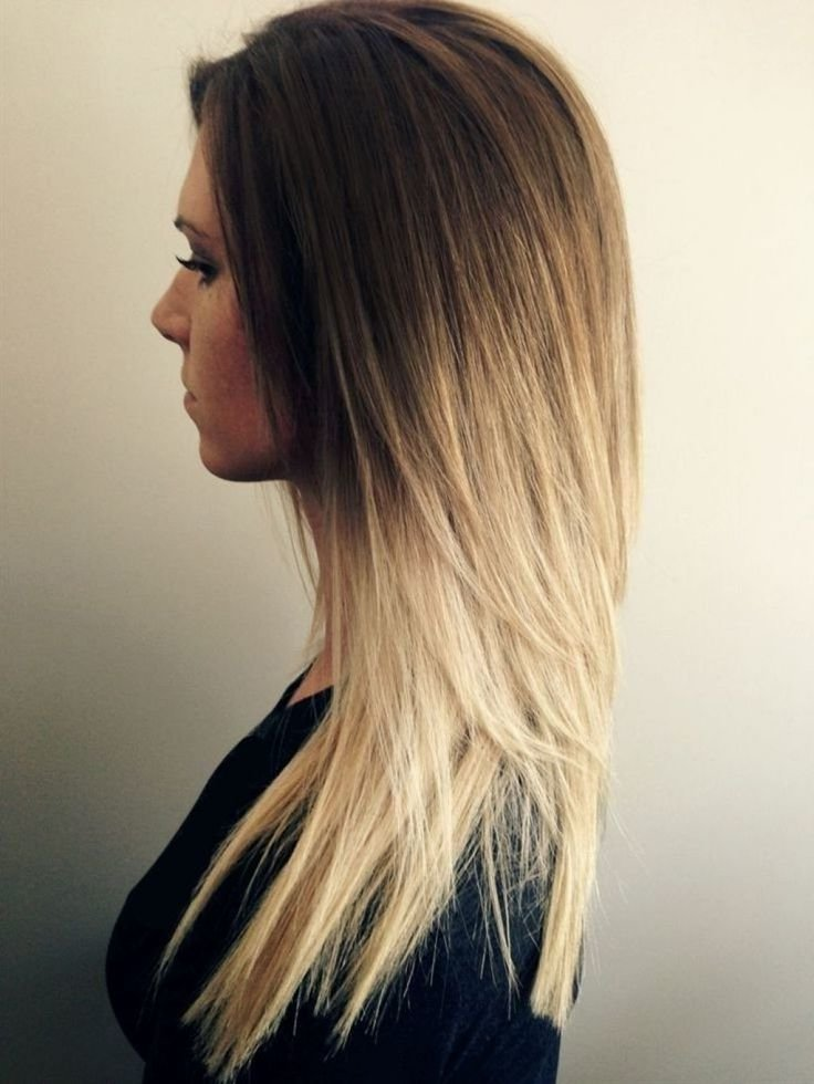 Free Best 25 Hair Colors For Fall Ideas On Pinterest Fall Wallpaper