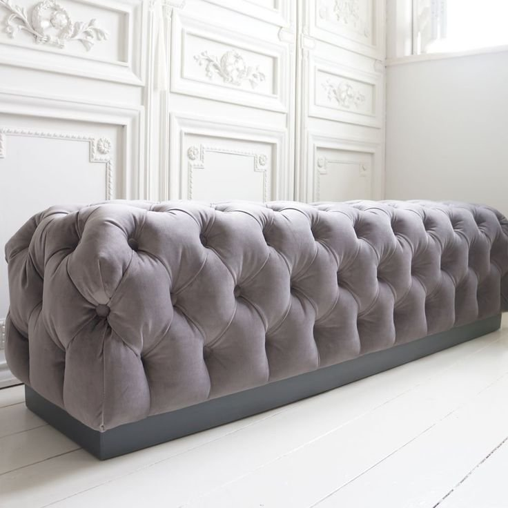 Best 25 Bedroom Benches Ideas On Pinterest Bed Bench Bench For Bedroom And Calm Bedroom With Pictures