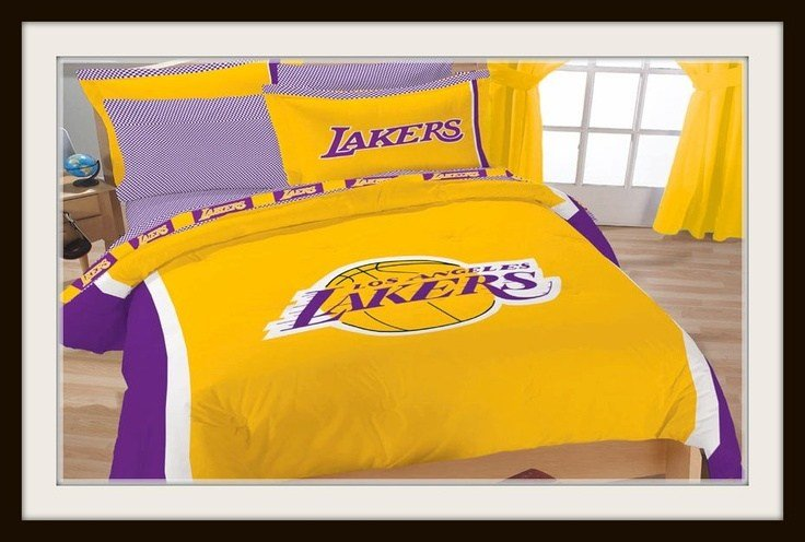 Best 35 Best Lakers Gear Images On Pinterest Los Angeles Lakers Lakers Girls And Athletic Girls With Pictures