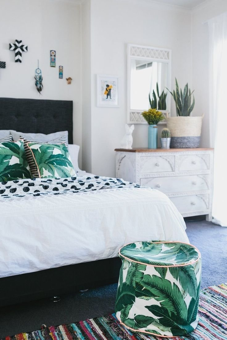 Best 25 Tropical Bedrooms Ideas On Pinterest Tropical With Pictures