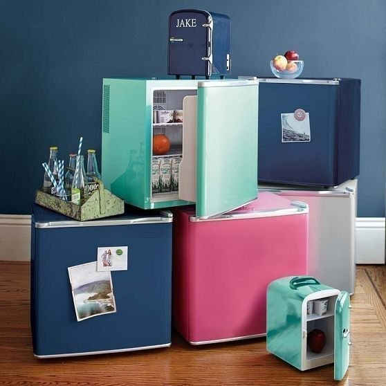 Best 25 Mini Fridge Ideas On Pinterest Mini Fridge In With Pictures