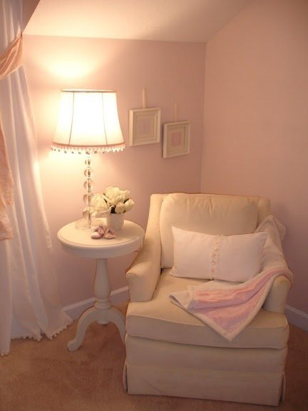 Best 25 Prayer Room Ideas On Pinterest Prayer Prayer With Pictures
