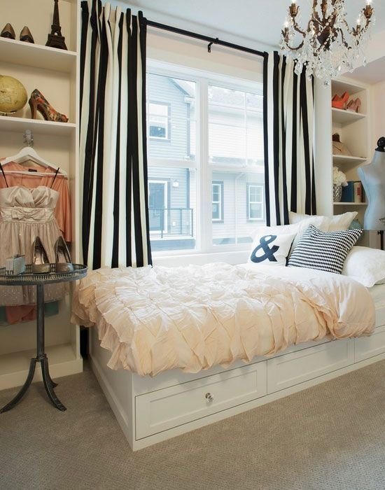 Best Super Cute For A Pre T**N Interiors Pinterest With Pictures