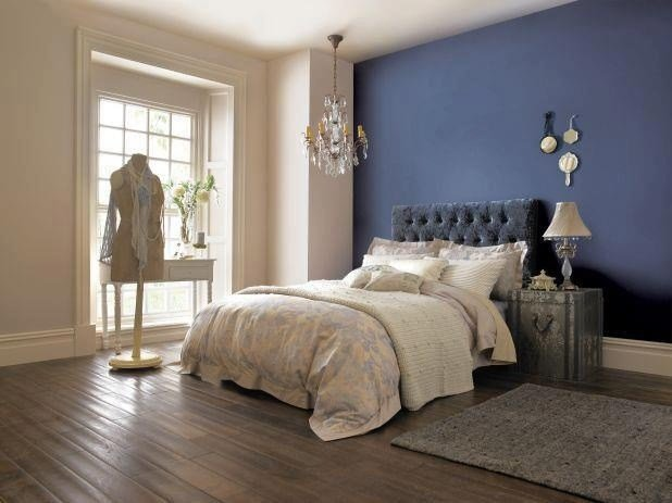 Best 25 Royal Blue Bedrooms Ideas On Pinterest Royal Blue Bedding Royal Blue Walls And Royal With Pictures