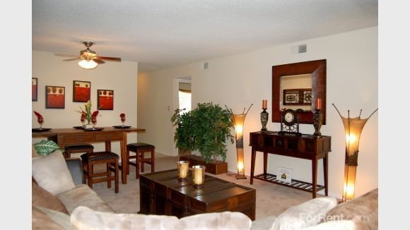 Best Lynnfield Place Apartments For Rent In Memphis Tennessee With Pictures