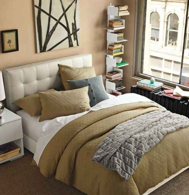 Best 25 West Elm Bedroom Ideas On Pinterest Unique With Pictures