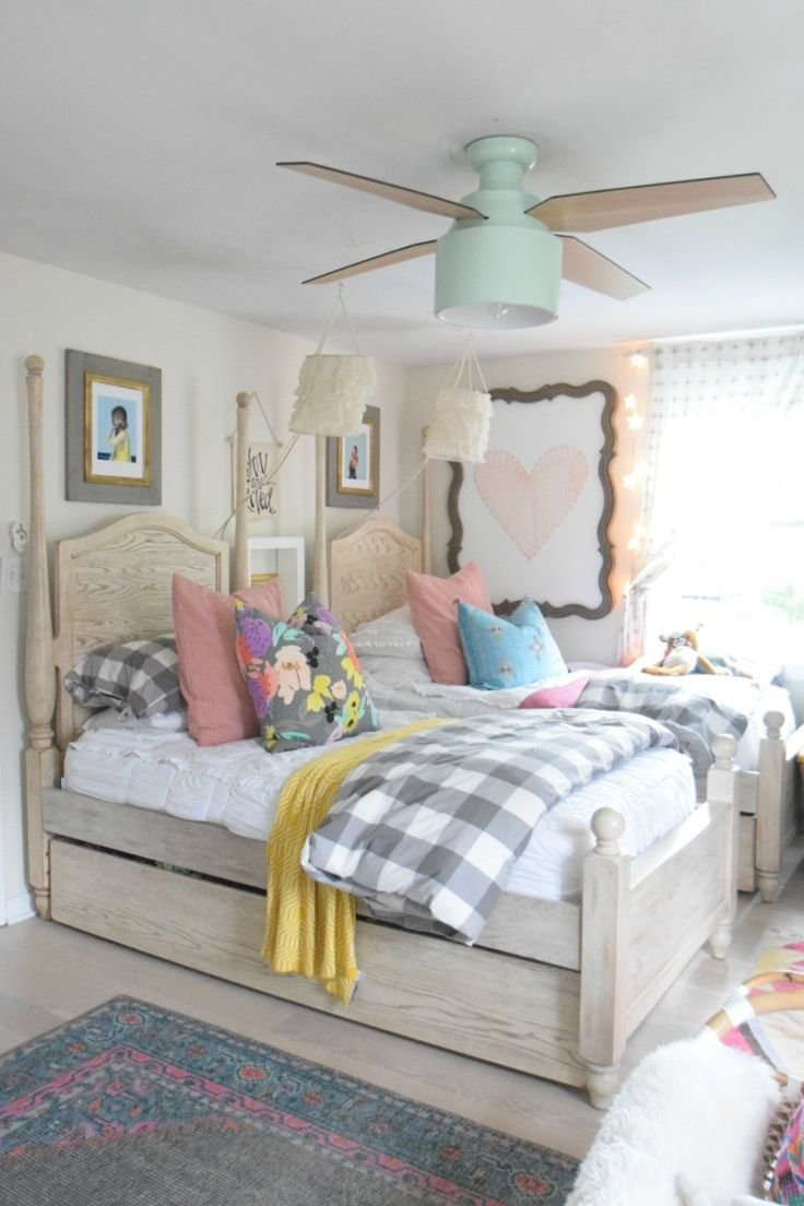 Best 25 Bedroom Ceiling Fans Ideas On Pinterest Bedroom With Pictures