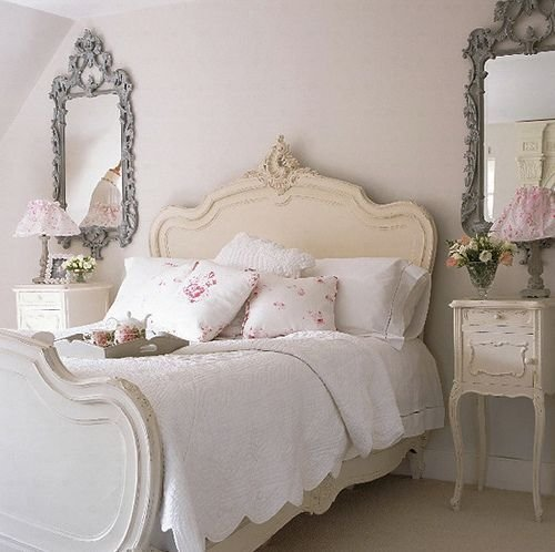 Best 25 Sophisticated T**N Bedroom Ideas On Pinterest Natural Teenage Bedroom Furniture With Pictures