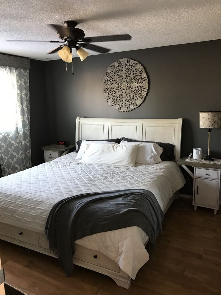 Best 25 Charcoal Bedroom Ideas On Pinterest Grey With Pictures