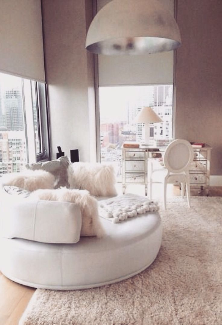 Best 25 Bedroom Couch Ideas On Pinterest Bedroom Sofa With Pictures