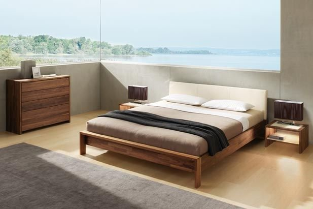 Best 25 Solid Wood Bedroom Furniture Ideas On Pinterest With Pictures