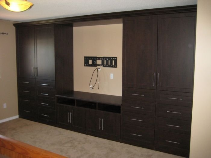 Best 27 Best Wardrobe With Tv Stand Images On Pinterest With Pictures