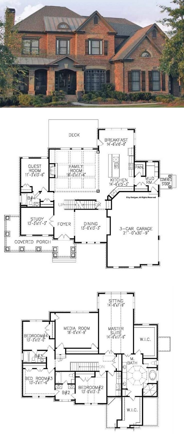 Best Pin By Martha Kenworthy On Home Ideas Floor Plans With Pictures
