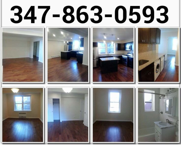 Best 3 Bedroom Apartment For Rent In Flushing Queens Ny For With Pictures