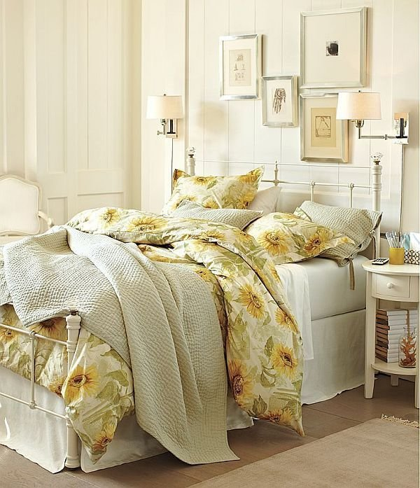 Best 25 Sunflower Room Ideas On Pinterest Sunflower With Pictures