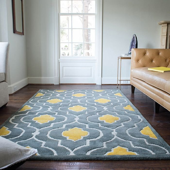 Best 51 Best Grey And Yellow Nursery Images On Pinterest With Pictures