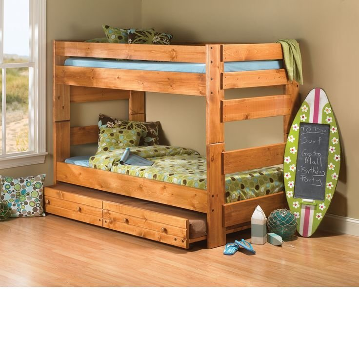 Best The Dump Furniture Pine Youth Furniture Pinterest With Pictures