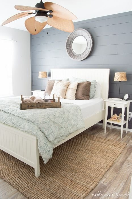 Best 25 Coastal Farmhouse Ideas On Pinterest Coastal With Pictures