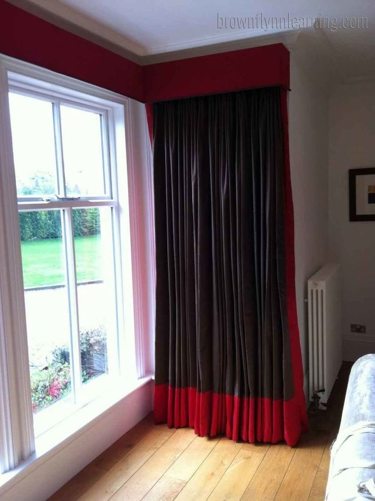 Best 25 Short Window Curtains Ideas Only On Pinterest With Pictures