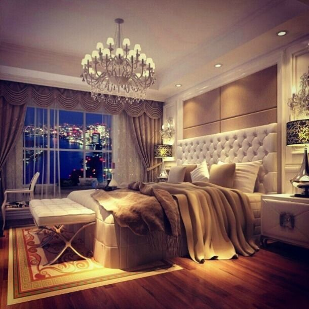 Best 25 Fancy Bedroom Ideas On Pinterest Romantic With Pictures