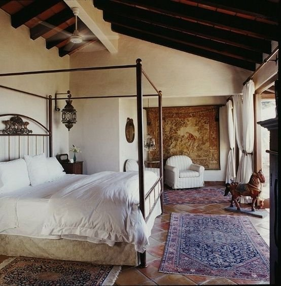 Best 25 Spanish Bedroom Ideas On Pinterest Spanish Home With Pictures