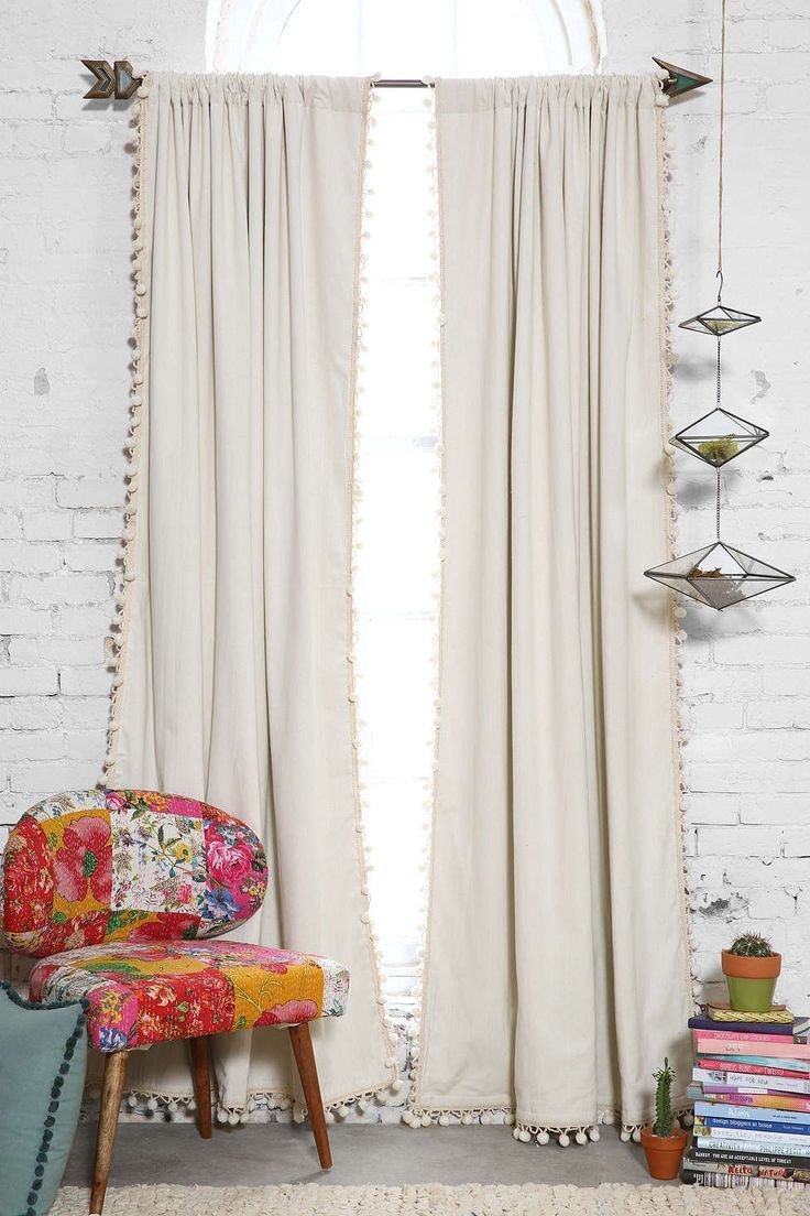 Best The 25 Best Blackout Curtains Ideas On Pinterest Bedroom Blackout Curtains Living Room Decor With Pictures