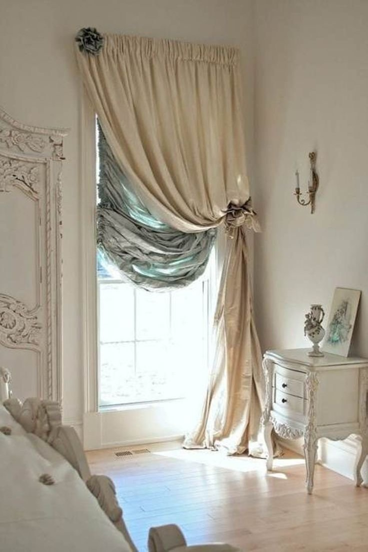 Best 25 Best Large Window Curtains Ideas On Pinterest Large With Pictures