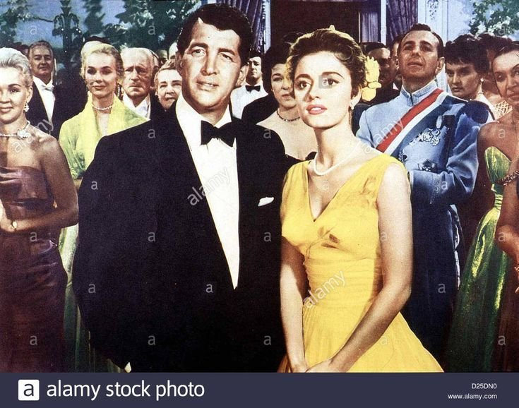 Best 18 Best Anna Maria Alberghetti Images On Pinterest Anna Dean Martin And Dean O Gorman With Pictures