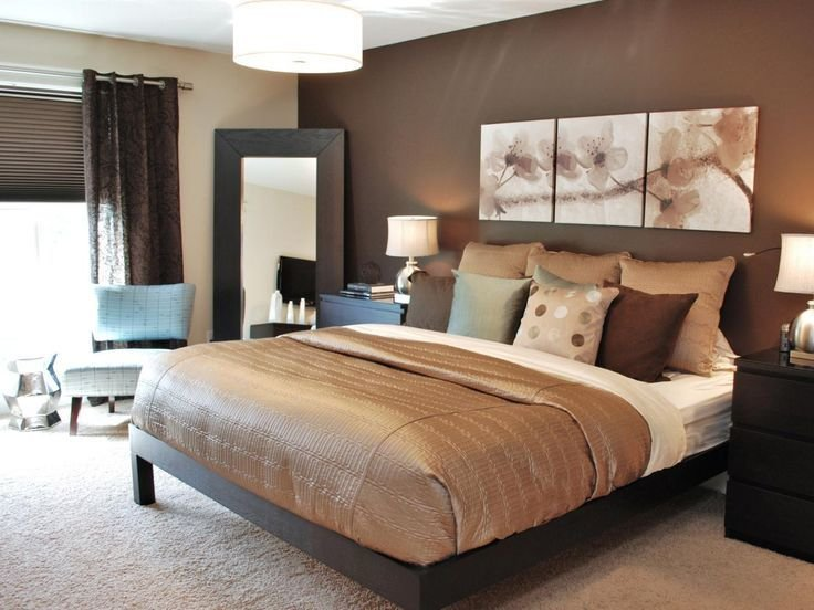 Best 25 Bedroom Colors Ideas On Pinterest Grey Home With Pictures