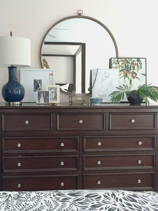 Best 25 Bedroom Dressers Ideas On Pinterest Dressers With Pictures