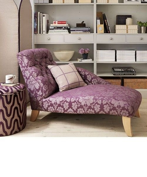 Best 25 Lounge Chairs For Bedroom Ideas On Pinterest Bedroom Lounge Chairs Chaise Lounge With Pictures