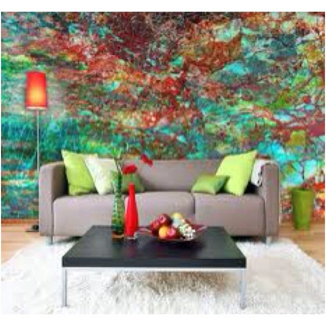 Best 37 Best Splatter Paint Ideas Images On Pinterest Paint With Pictures