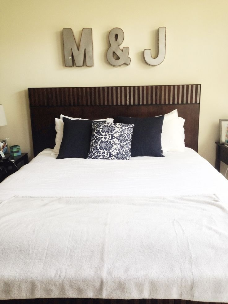 Best 25 Couple Bedroom Decor Ideas On Pinterest Bedroom With Pictures