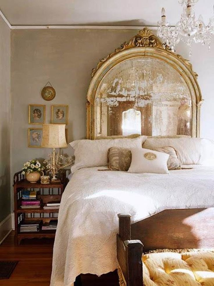 Best 22 Best Victorian Bedroom Ideas Images On Pinterest With Pictures