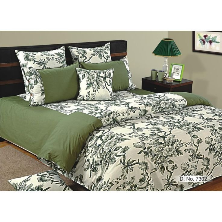 Best 11 Best Magical Linea Bed Sheets Images On Pinterest Bed With Pictures