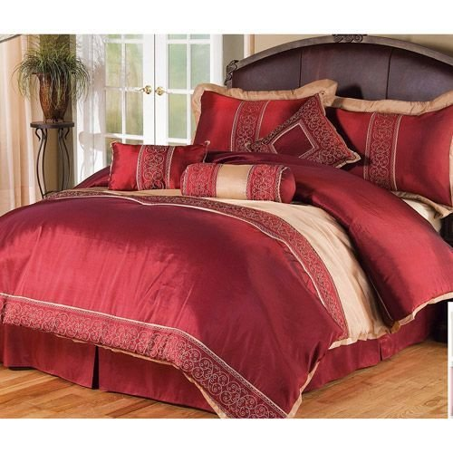 Best This Comforter Set For The New Bedroom Dream Home With Pictures